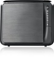 Zyxel NAS542 4-Bay Dual Core Personal Cloud Network Attached Storage Device 3