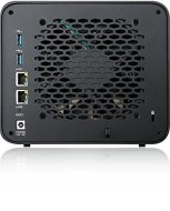 Zyxel NAS542 4-Bay Dual Core Personal Cloud Network Attached Storage Device 6
