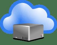 cloud-158481_64034