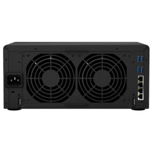 Synology DS1817+NAS vs Synology DS1815+ NAS - Old vs New, Which 8-Bay Synology deserves your data 2
