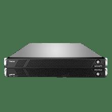 Thecus LightningPRO SC180 Flash NAS Rackmount_front