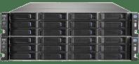 SAN storage server MEDIUM