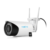 The-Reolink-RLC-411WS-NAS-IP-Camera-for-Synology-and-QNAP