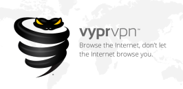 VPN to hide your torrents and more on NAS
