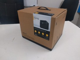 Unboxing the Synology DS418J NAS Diskstation - Is the Synology J Series Getting Better 13