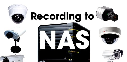 Synology or QNAP - EVERYTHING you need to know - NAS Compares