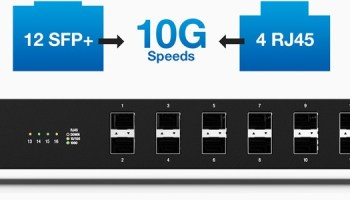 Should you Choose 10GBASE-T Copper Over SFP+ for 10G Ethernet - NAS