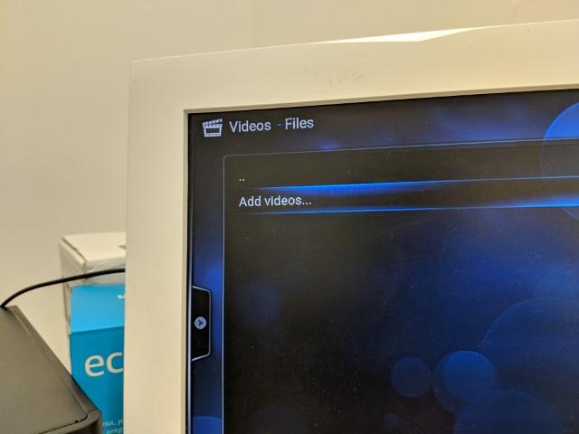 Installing Kodi on Amazon FireStick to Watch Media on your