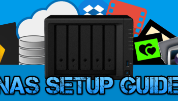 Synology NAS and Everything you can do – Part 4 - NAS Compares