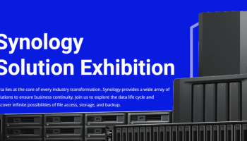 Synology DS420j NAS Final Specifications Revealed - NAS Compares