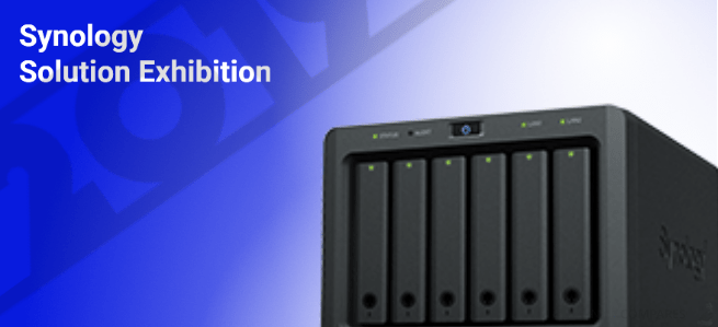 DS620slim NAS Drive from Synology Coming in 2019 - NAS Compares
