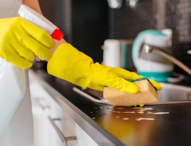 شركة تنظيف منازل بالشارقة هي افضل شركة تنظيف منازل الشارقة اذا كنت تبحث عن افضل شركات التنظيف في الشارقة نحن نقدم لك افضل شركة تنظيف منازل بالشارقة والرائدة والمتخصصة في هذا المجال فقط من خلال شركة تنظيف منازل الشارقة.