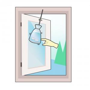 Как избавиться от мух в доме народными средствами? Как избавится от мух в доме – есть ли панацея.