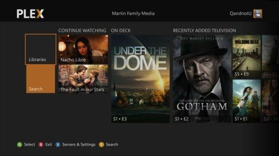 600x337xxbox360-home-screen-complete.png.pagespeed.ic.4x_YUbA_TC