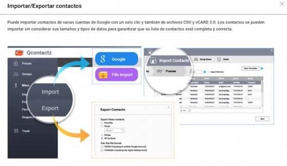 qcontactz-exportar-importar-contactos-en-QTS-4.3