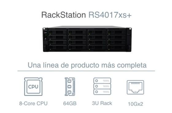 rackstation-rs4017xs+