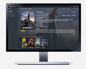 synology-lanza-8-aplicaciones-en-fase-beta-video-station
