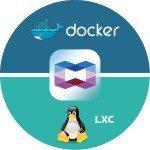 QTS 4.2.1 docker