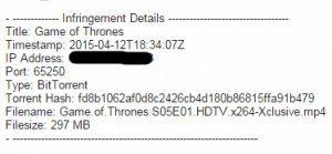 game-of-thrones-isp-warning