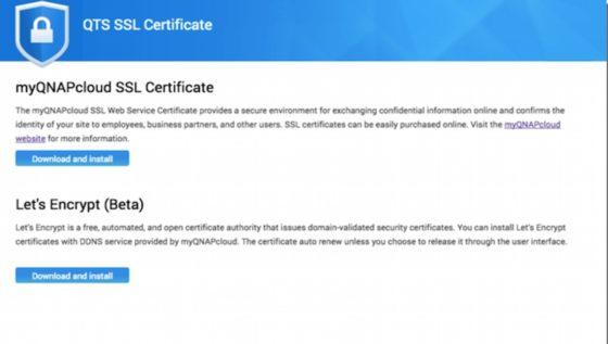 lets-encrypt-qnap-en-QTS-4.3