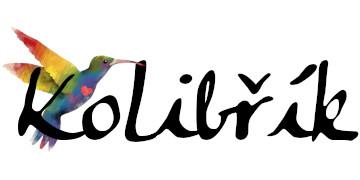 Letí k vám 12. Kolibřík