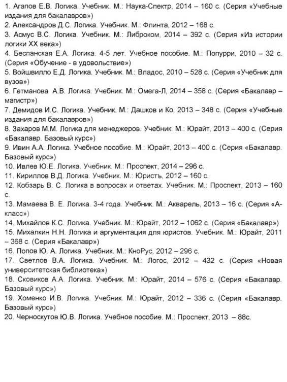 spisok-literatury-2014-po-logike