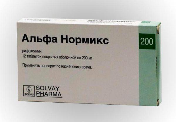 Prosztata vérjelzők Prostatitis Antibiotikumok Vélemények