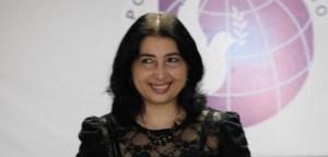 aslanyan_elena1
