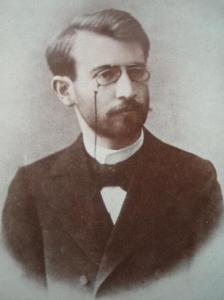 spendiarov