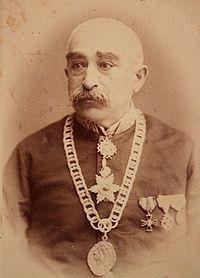 Есаи Джанполадян