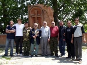 listengrot_karabakh1