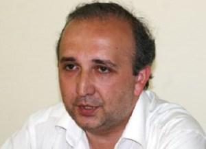 Тигран Тавадьян