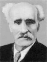 kaprielyan_ovnan