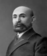 Степан Лисициан