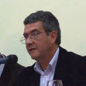 Сантос Домингес Рамос