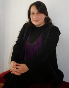 Sandra_Beatriz_Ludeña_Jiménez