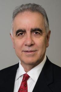 Арут Сасунян