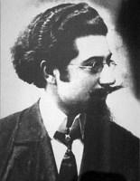 Армен Тигранян