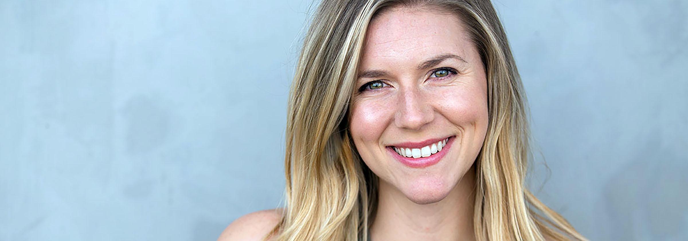 Jennifer Nash MD