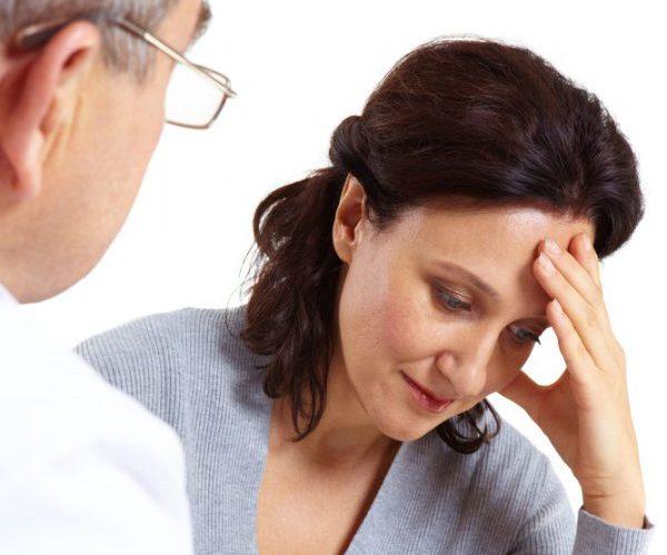 hipertenzijos krizės požymiai hipertenzijos klinikos etiologija