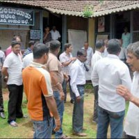 439 new Gram Panchayats to be formed in Karnataka ahead of 2015 polls