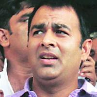 Anti-beef rioter Sangeet Som is founder of 'halal' beef exporting company
