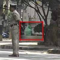 Bengaluru bomb threat call turns out to be hoax