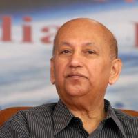 Veteran space scientist, former ISRO chief Udupi Ramachandra Rao dies at 85