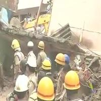 Bengaluru cylinder blast kills five