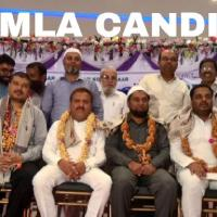 SDPI declares MLA candidates in Bangalore for Karnataka Assembly Elections