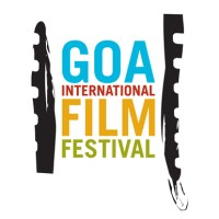 Goa film festival to begin today