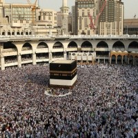 Why Only Hajj Subsidy Cancellation? Why Not Others?, asks SDPI
