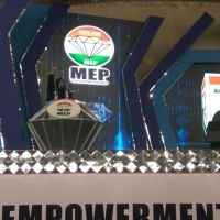 """Not just Karnataka, MEP will contest elections across India"": Dr. Nowhera Shaikh"