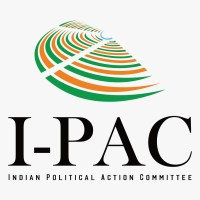 Indian Political Action Commitee - National Agenda Forum (NAF) Campaign